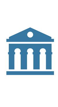 Bank Credit Union {{location}}